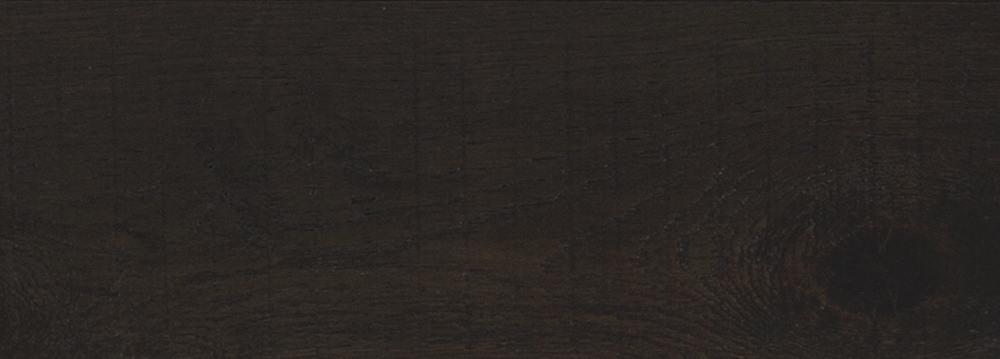Artisan Elite Avondale Oak hcu68224-plank