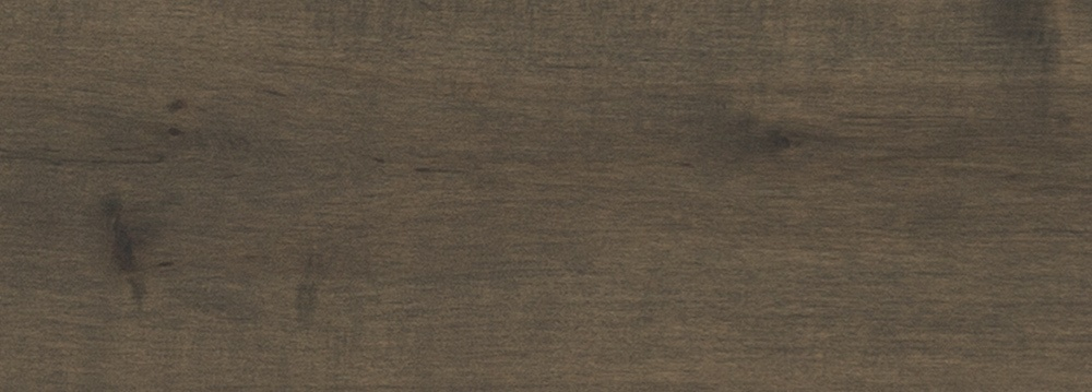 Artisan Elite Braken Hill Maple hcu68334-plank