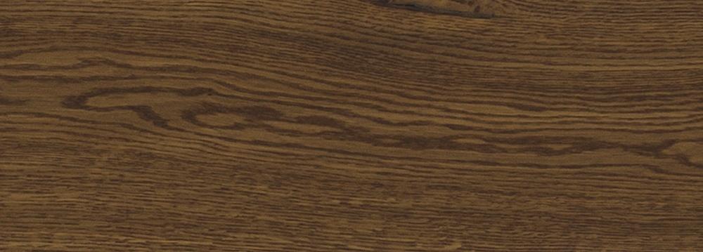 Artisan Elite Brookhaven Oak hcu68222-plank