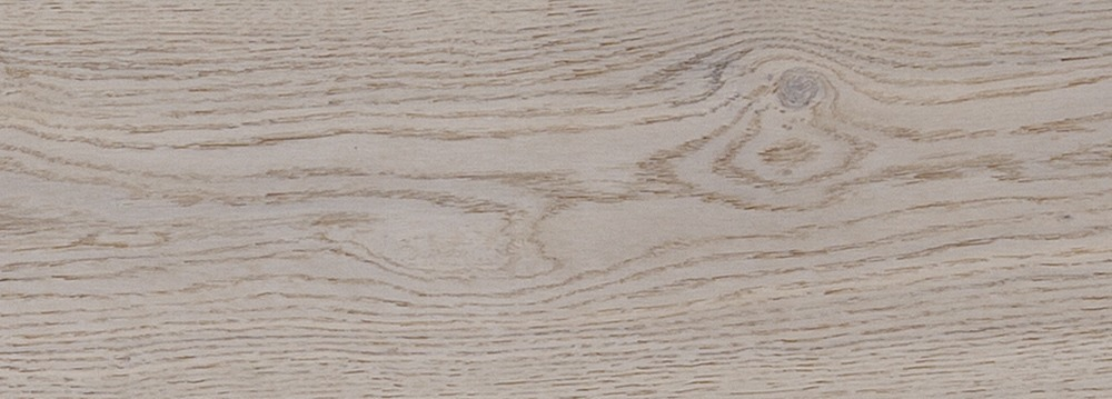 Artisan Elite Hawks Ridge Oak hcu68221-plank