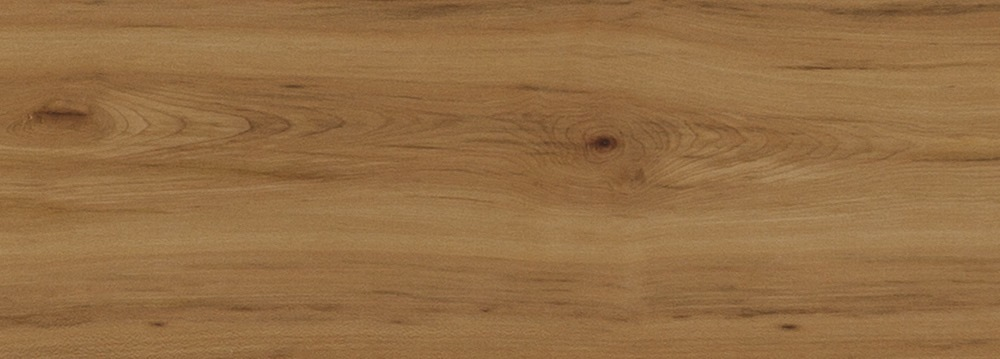 Artisan Elite Hollybrook Maple hcu68333-plank