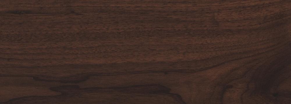 Artisan Elite Orchard Cliffs Walnut hcu68711-plank
