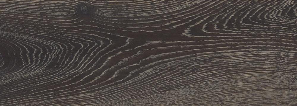 Artisan Elite Ravenscroft Oak hcu68223-plank