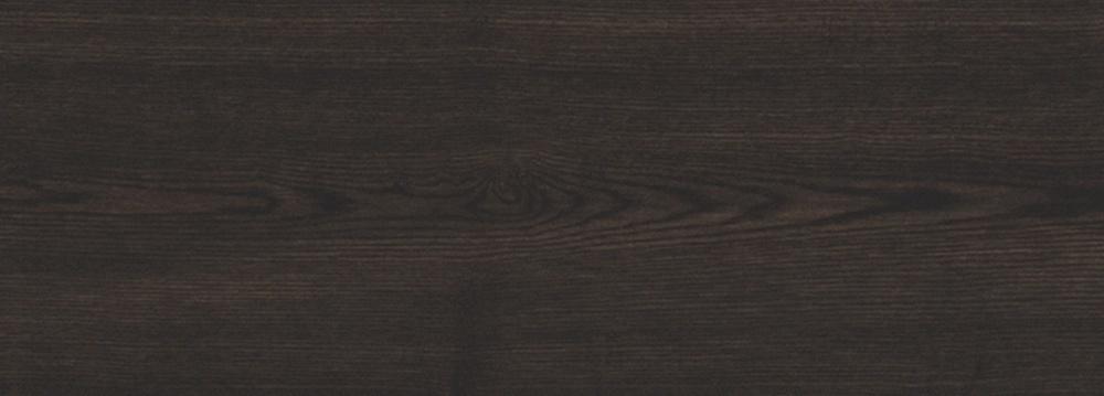 Artisan Elite Stonecrest Ash hcu68661-plank
