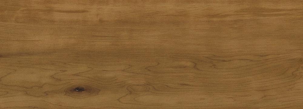 Artisan Elite Thornbrook Maple hcu68331-plank