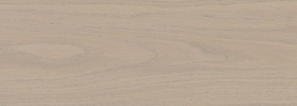 Artisan Premier Coastal Villa Oak hcu66227-plank