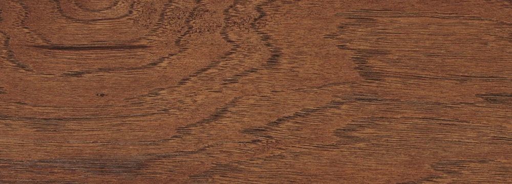 Artisan Premier Forest Trail Hickory hcu66723-plank