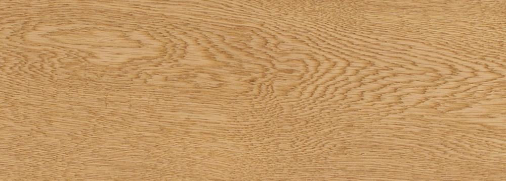 Artisan Premier Gleaming Tan Oak hcu66225-plank