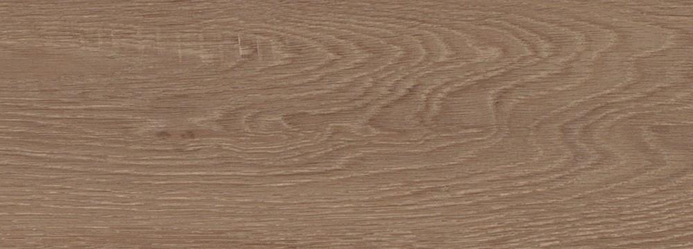 Artisan Premier Hot Stone Oak hcu66224-plank