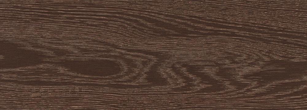 Artisan Premier Italian Roast Oak hcu66222-plank