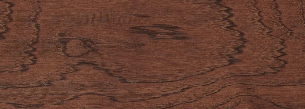 Artisan Premier Mojave Sunset hcu66724-plank