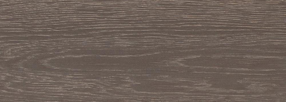 Artisan Premier Moutain Smoke Oak hcu66228-plank