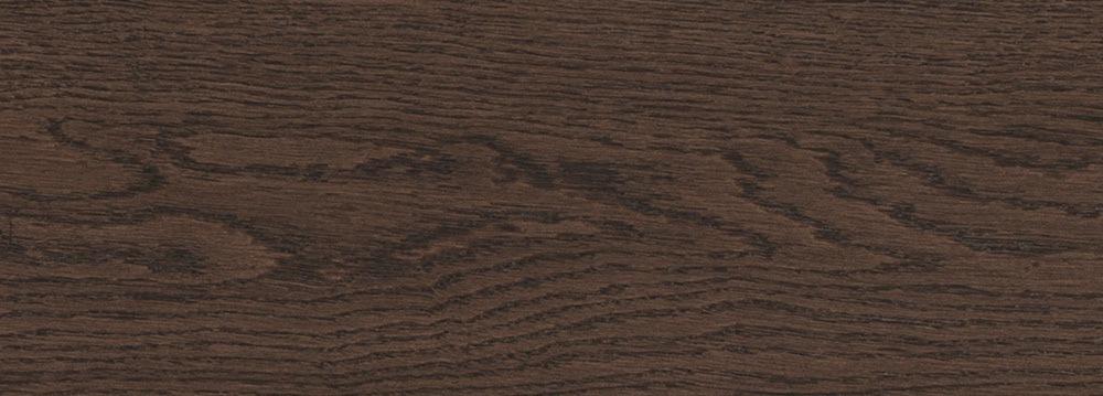 Artisan Premier New Haven Clay Oak hcu66223-plank