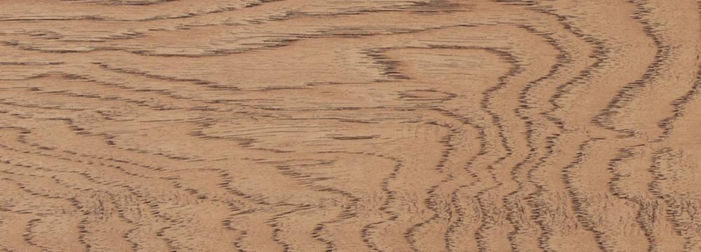 Artisan Premier Sand Cove Hickory hcu66722-plank