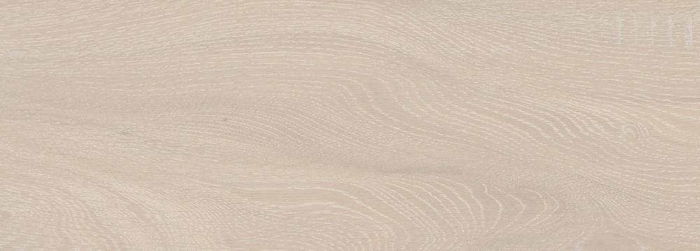 Artisan Premier Timber Dust Oak hcu66226-plank