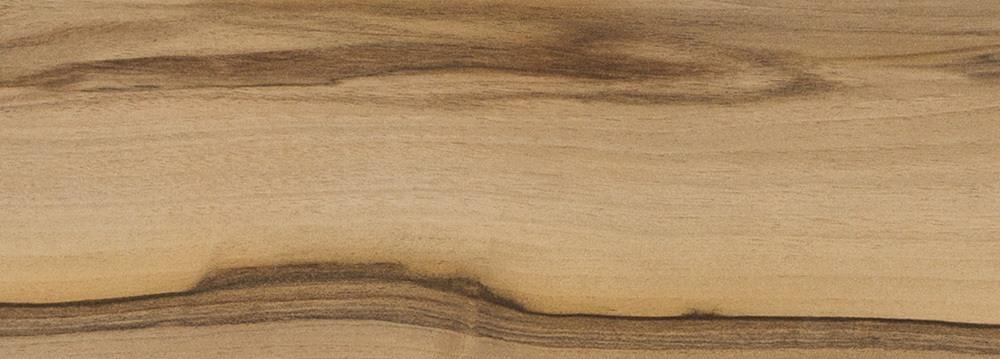 Autumn Walnut tl-21011-plank