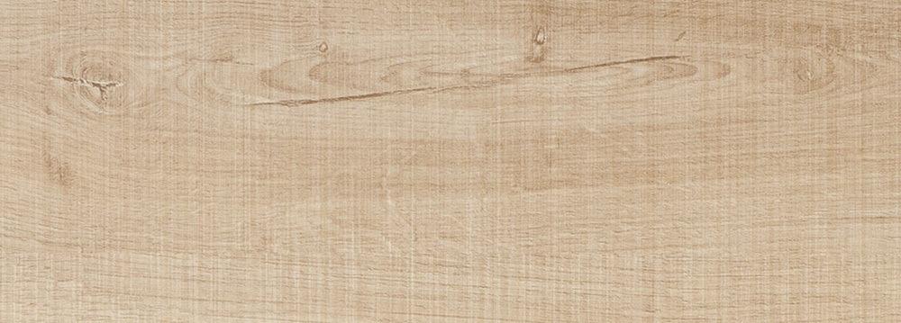 Barley Oak tl-21010-plank