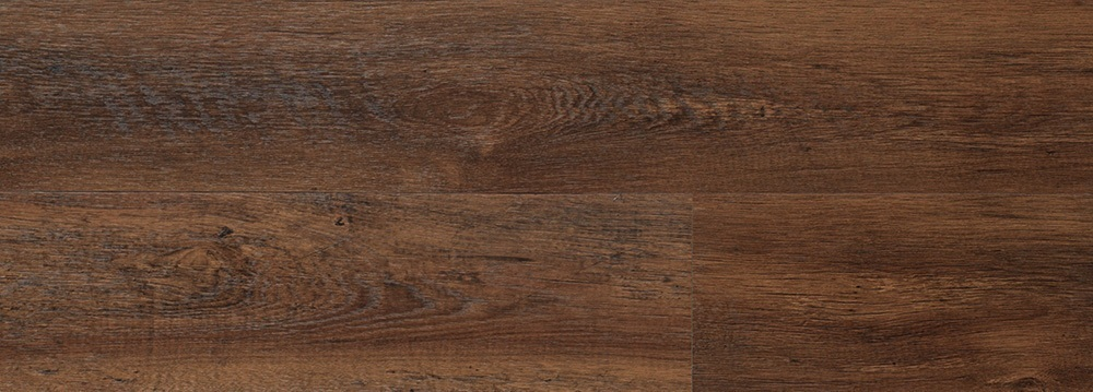 Barrel Chestnut qs-ux1670-plank