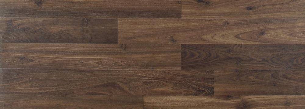 Boadwalk Acacia tl-neu01056-plank