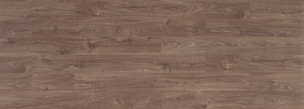 Brownberry Oak tl-39007-plank