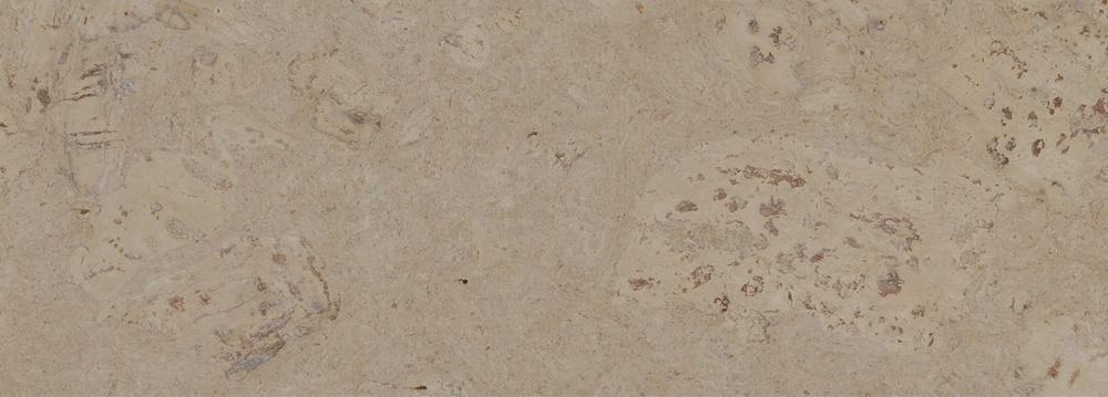 Burl Sand Stone CCU91104-FSC-MX-plank