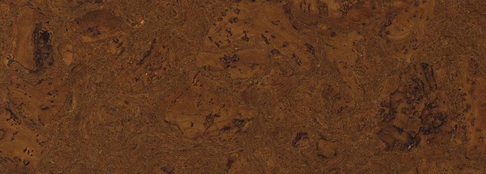 Burl Western Saddle CCU91102-FSC-MX-plank