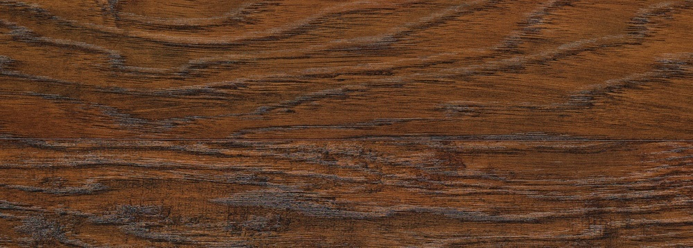 Burnt Sugar Hickory tl-39002-plank