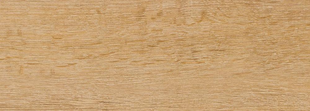 Butter Rum Oak tl-21007-plank