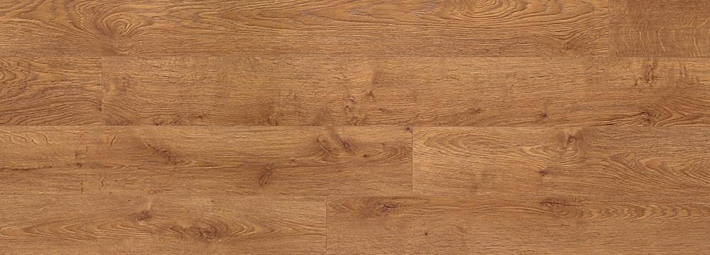 Butterscotch Oak qs-ue-1259-plank