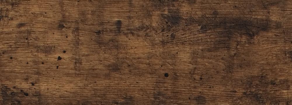 Cabin Maple tl-neuc04-plank