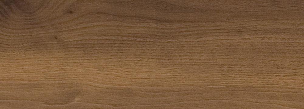 Cafe Walnut tl-21003-plank