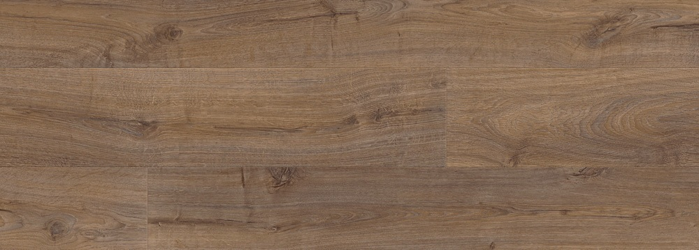 Cambridge Oak Dark qs-lpu1664-plank