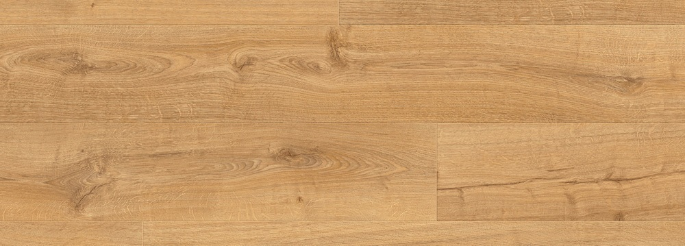 Cambridge Oak Natural qs-lpu1662-plank
