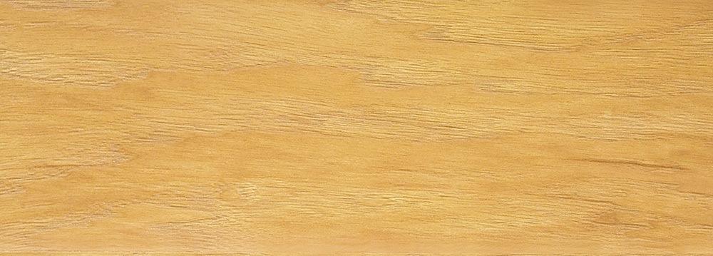 Cane Hickory tl-neuc02-plank