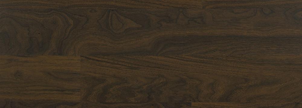 Chocolate Walnut qs-u-1222-plank