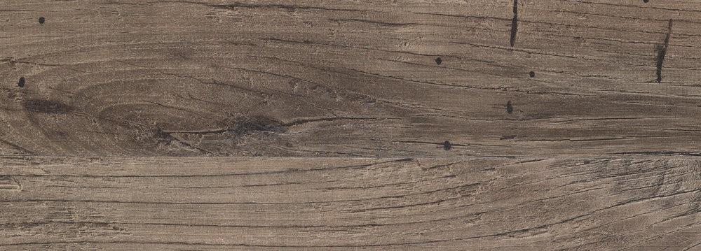 Cinnamon Chestnut tl-39011-plank