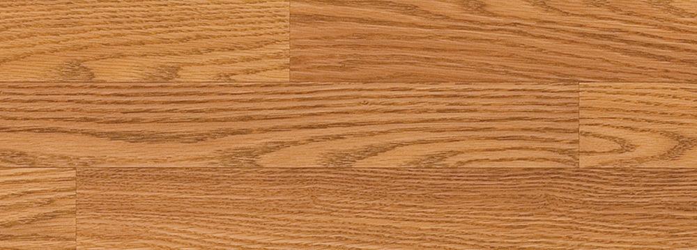 Cinnamon Oak tl-neu00891-plank