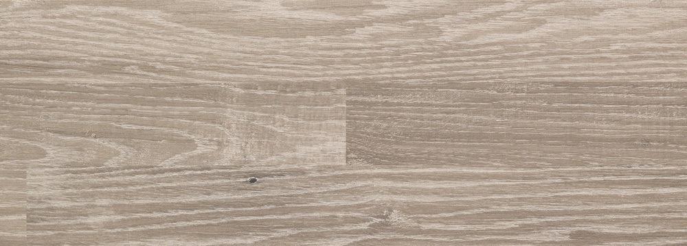 Cloud Grey Oak tl-15018-plank