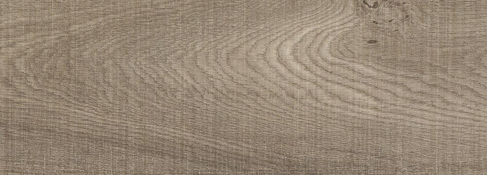 Cobblestone Oak tl-21009-plank