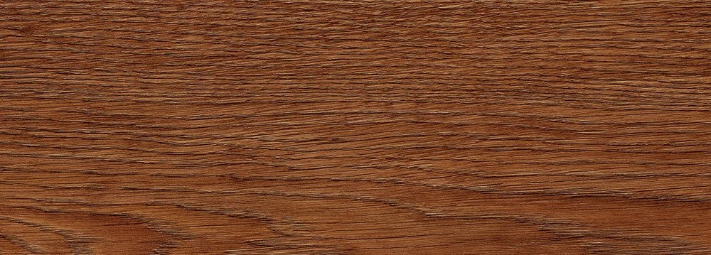Congnac Weathered Oak tl-neuc05-plank