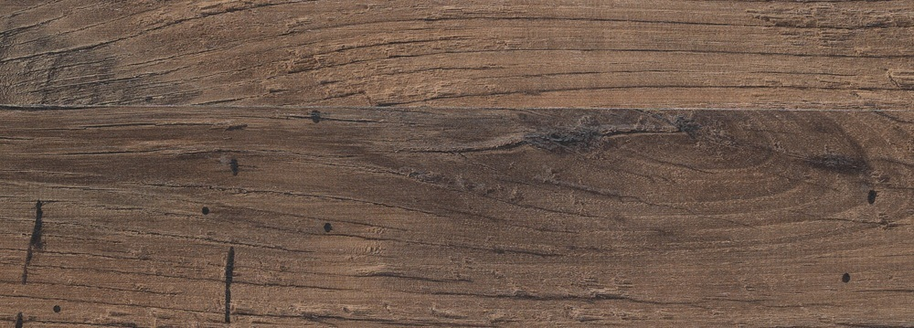 Creekside Chestnut tl-39010-plank
