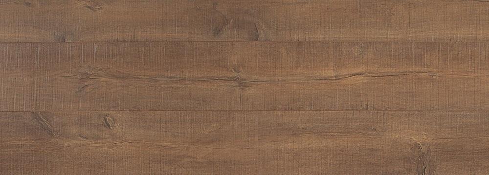 Desert Oak qs-uf1577-plank