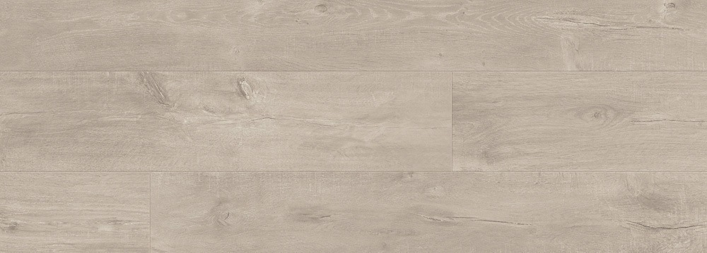 Dominocano Oak Natural qs-lpu1663-plank