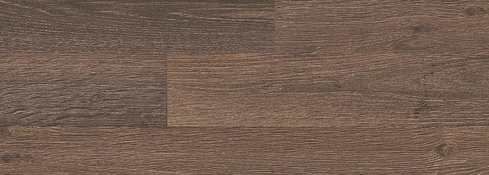 Earl Grey Oak tl-15012-plank