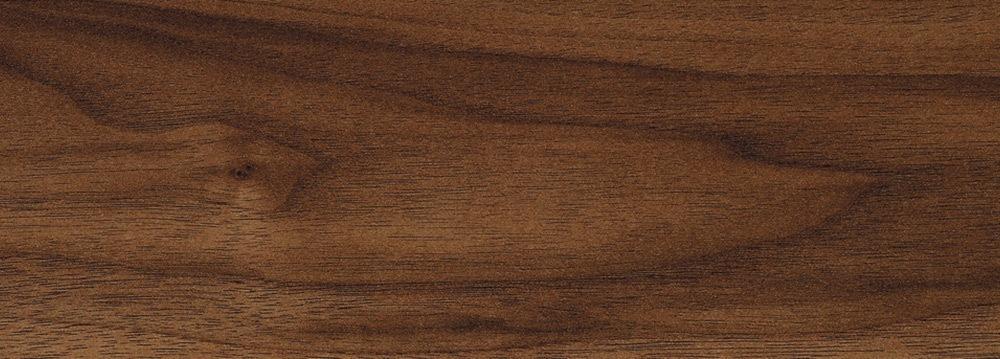 Espersso Walnut tl-neu01272-plank
