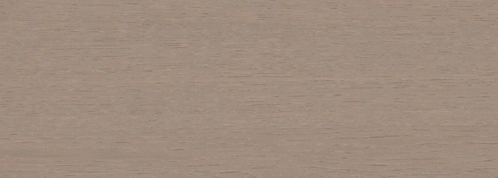 Everest Designer Cambridge Clay Oak hcu58229-plank
