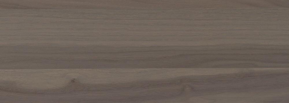 Everest Designer Cliffside Walnut hcu58712-plank