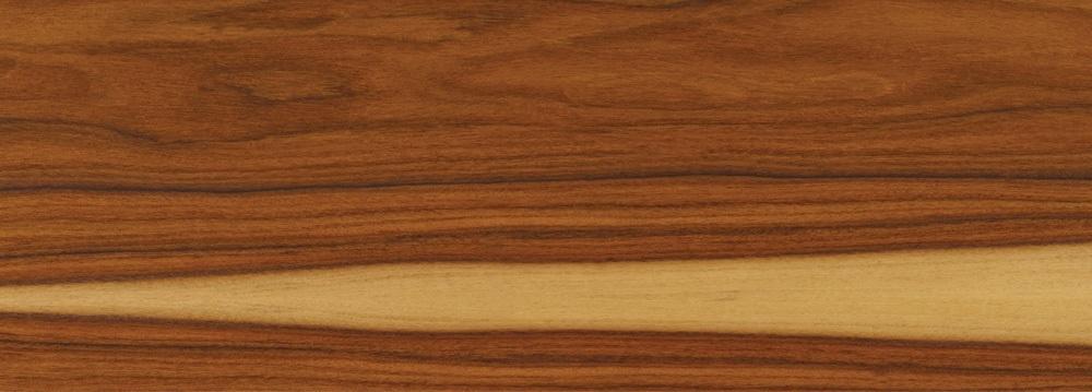 Everest Designer Coral Beach Rosewood hcu58679-plank