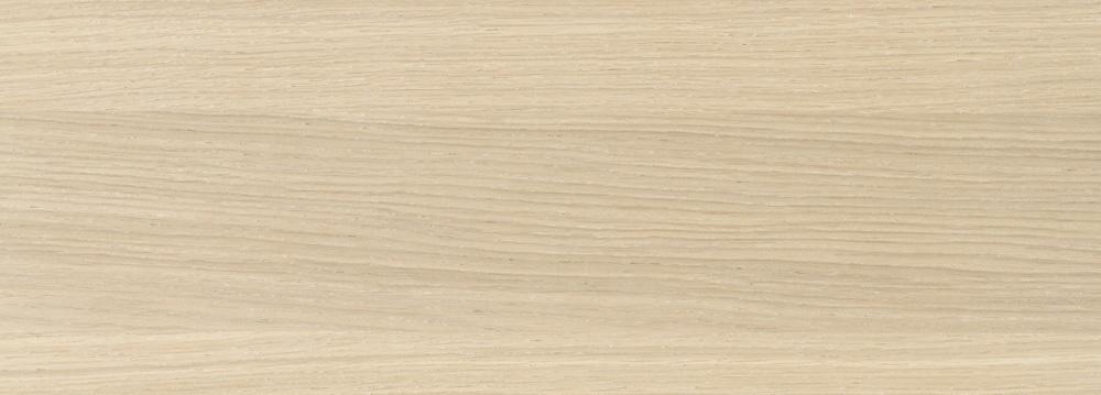 Everest Designer Crystal White Oak hcu58223-plank