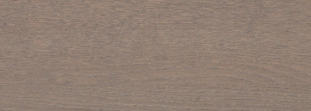 Everest Designer Highland Oak hcu58222-plank